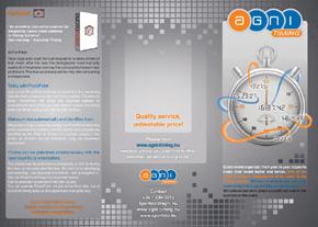 Letöltéshez kattintson a képre! .pdf 3 Mbyte